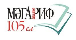 Магариф 105 (2) 1