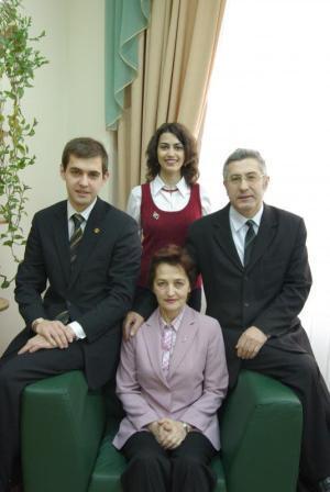 харисов 1