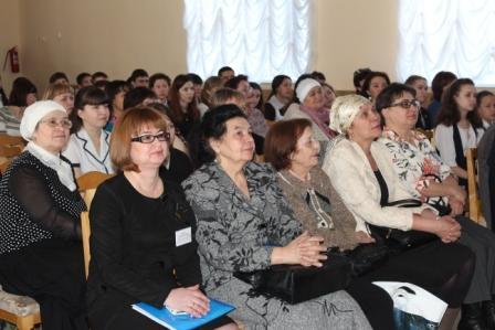 IMG_0011 обр