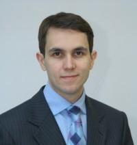 ildar_muhametov посл2