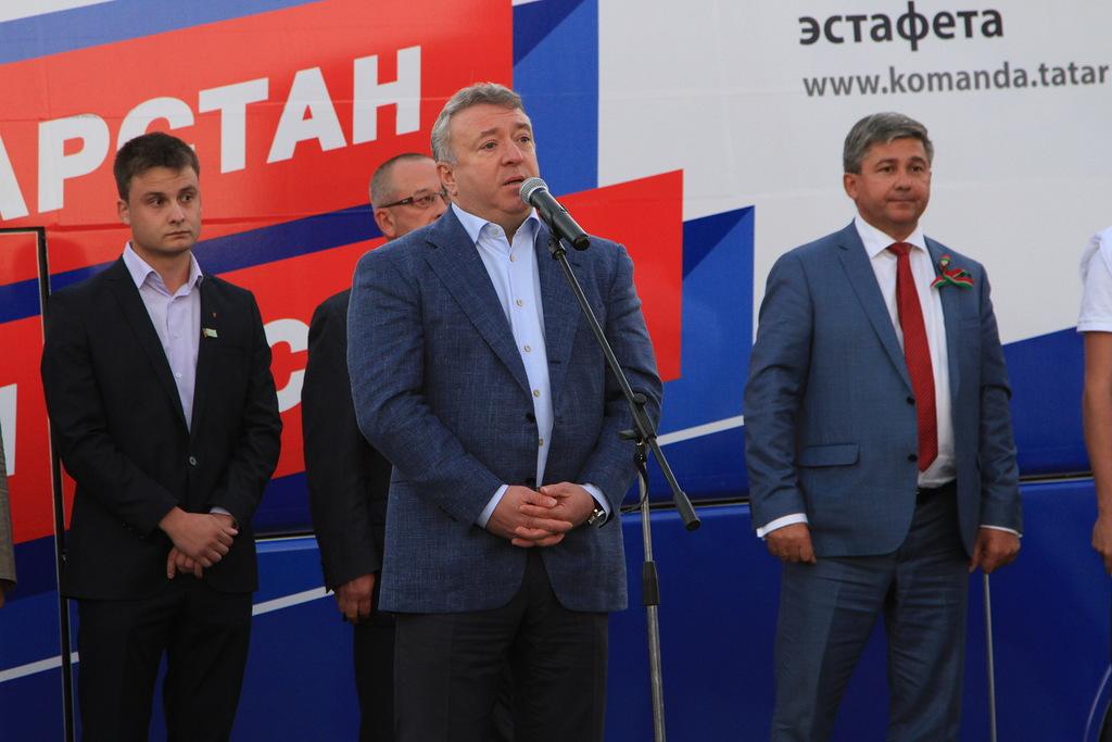Лаишево