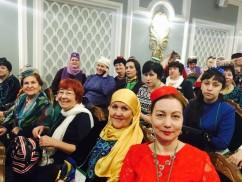 Чыганак: tatar-congress.org