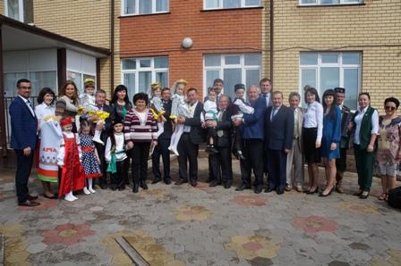 Чыганак: Татарстан язучылар берлеге сәхифәсе
