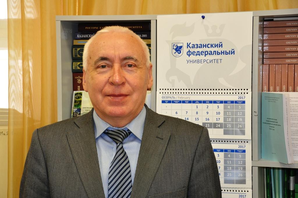фото Хусаинова- СТА DSC_7563