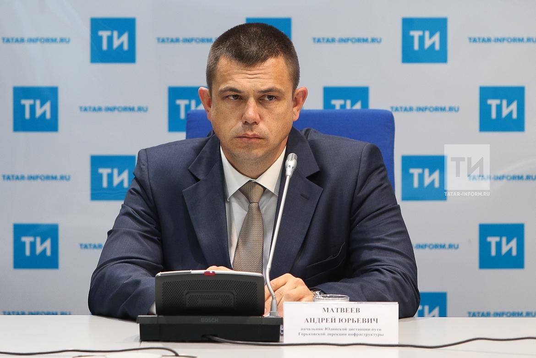 Источник ИА «Татар-информ»