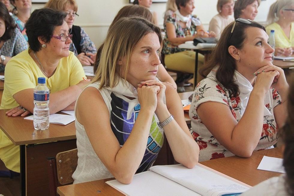 Источник фотографий: kpfu.ru/elabuga