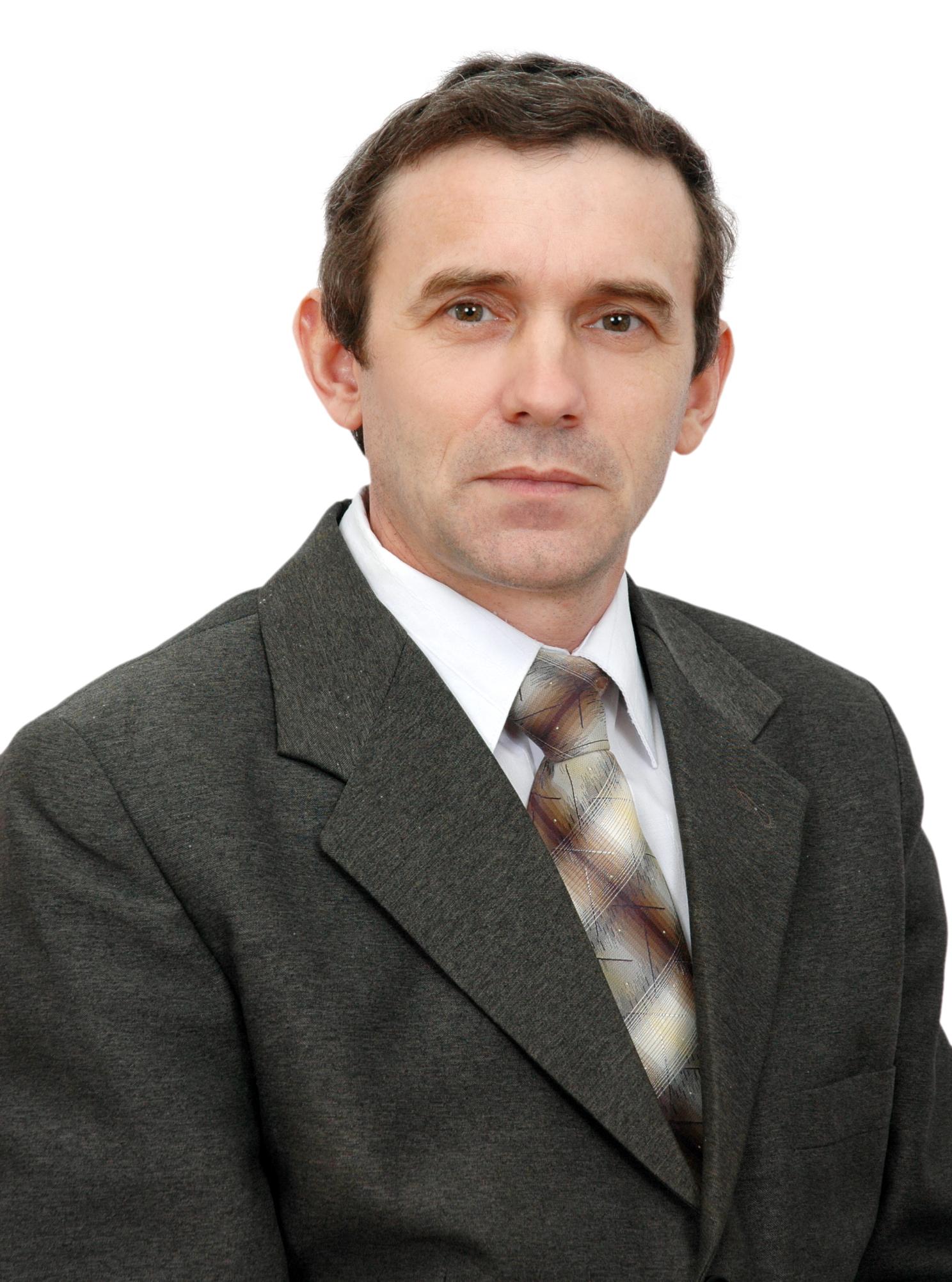 Сулейманов фото
