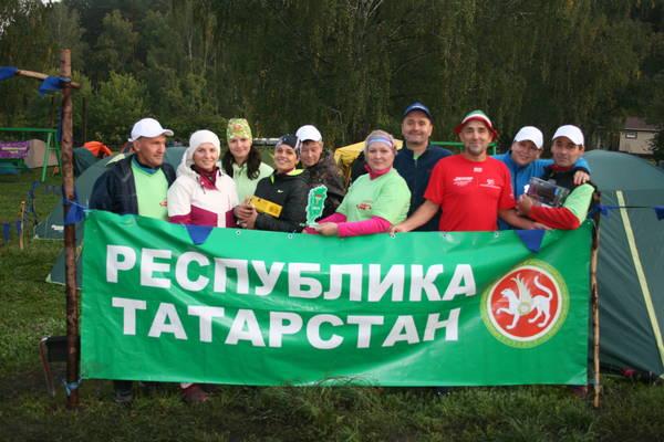 Фото с сайта Минобрнауки РТ