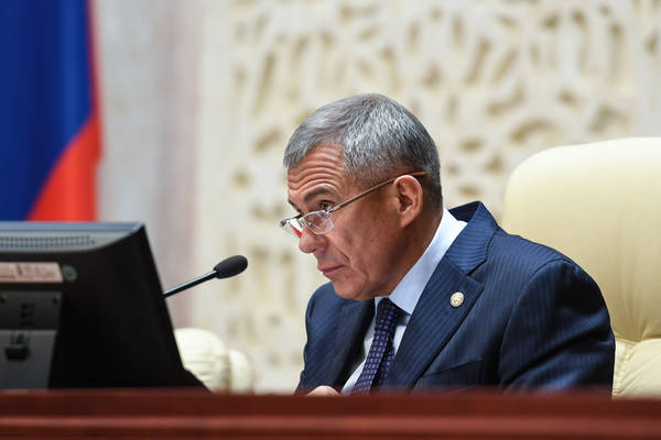 Фото: prav.tatarstan.ru