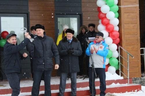 Фото: kukmor-rt.ru