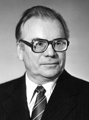 Аяз Гилязов