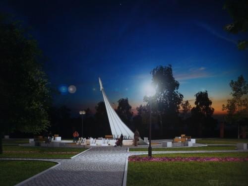 Парк зихангиров 1 (3)