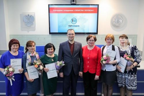 Фото: http://tatar-inform.tatar
