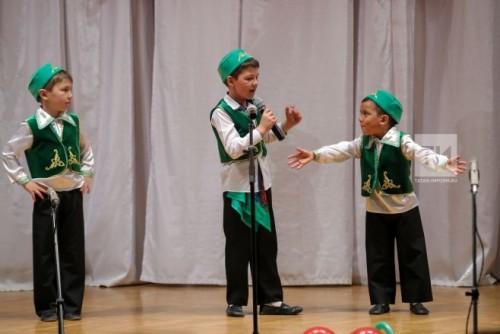 Фото: tatar-inform.tatar
