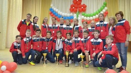 Фото:  mon.tatarstan.ru