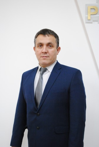 Айрат_Мухаметов