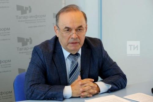 фото: http://www.tatar-inform.ru