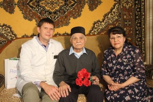 Фото: tatar-inform.ru