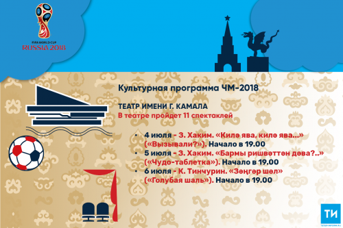http://www.tatar-inform.ru/