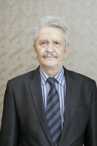 ТИМЕРКАЕВ