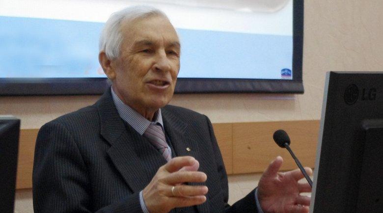 Фото: edunion.ru