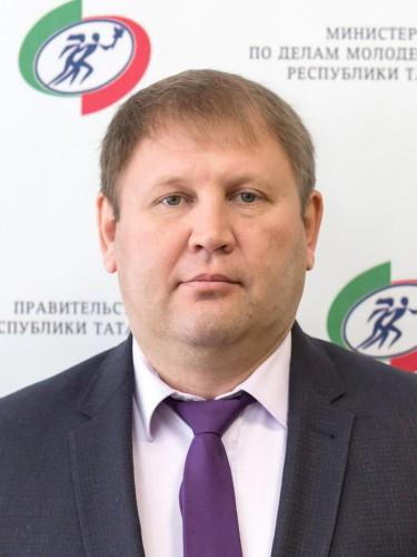 Фото: mdms.tatarstan.ru