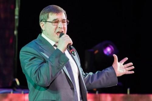 Фото: vk.com/fathetdinovsalavat