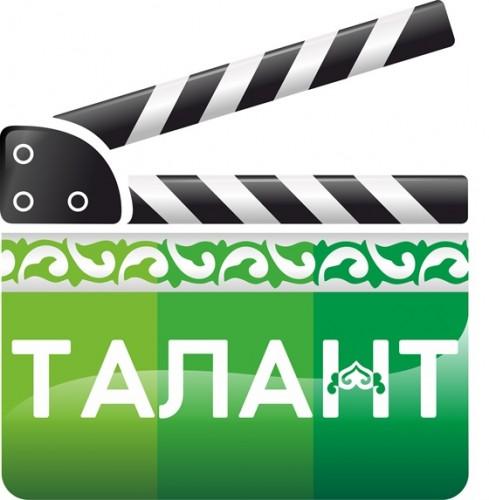 Фото: tnv.ru