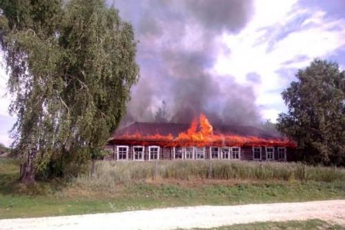 Фото: http://kamskoe-ustie.ru