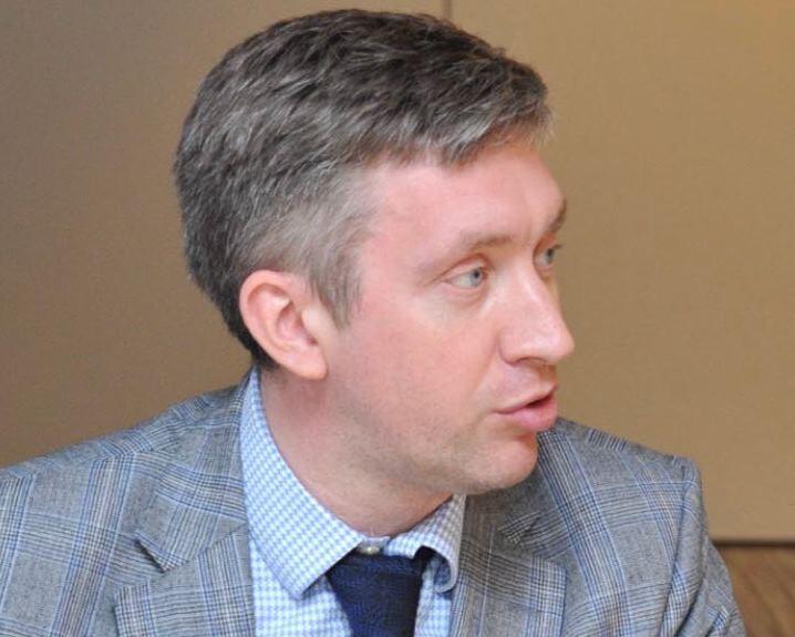 Фото: government-nnov.ru