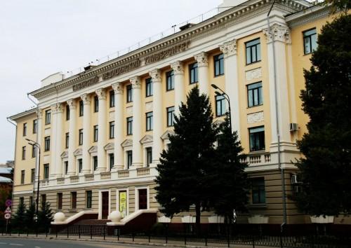 Фото: kgmu.kcn.ru
