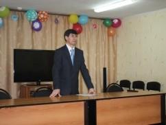 Фото: edu.tatar.ru