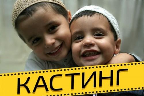 Фото: dumrt.ru