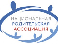 Фото: ruroditel.ru