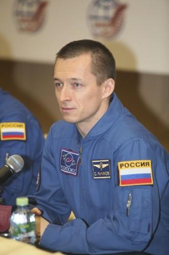 Фото: roscosmos.ru